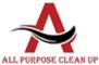 allpurpose logo