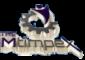 mtimpex