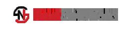 nextsol logo